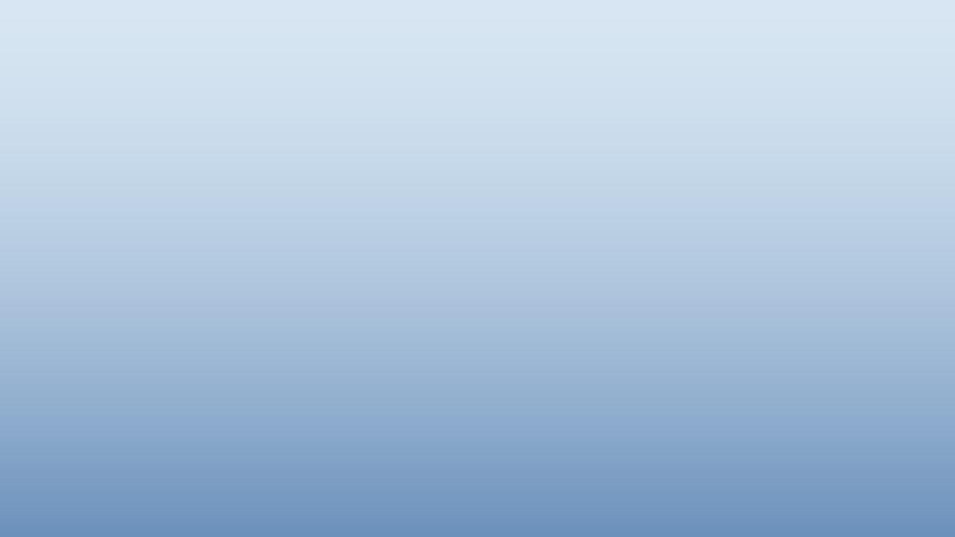gradient-01-01-01-01.jpg
