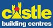 Castle_Retail.png