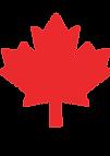 Canadian-Spa-logo-leaf.png