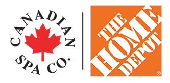 home depot and csc_300.png