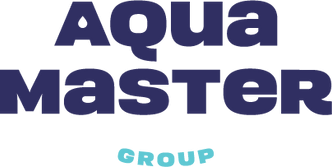MaitrePiscinier-logo_en.png