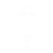 Filter_icon_white.png