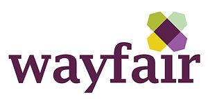wayfair-logo.jpg