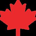 Canadian Spa logo leaf.png