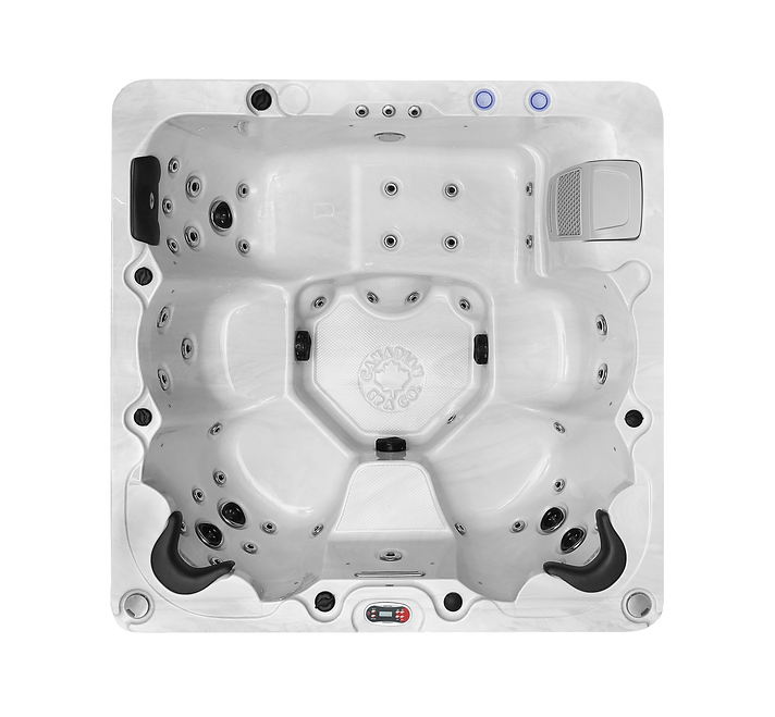 KH-10107-Top View.png