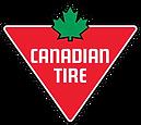 Canadian_Tirepng.png