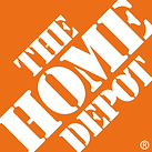 home-depot-logo-png.png