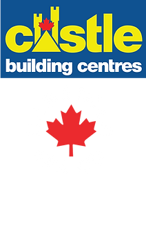 Castle-csc-white-vertical.png