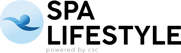 Spa_Lifestyle_logo.png
