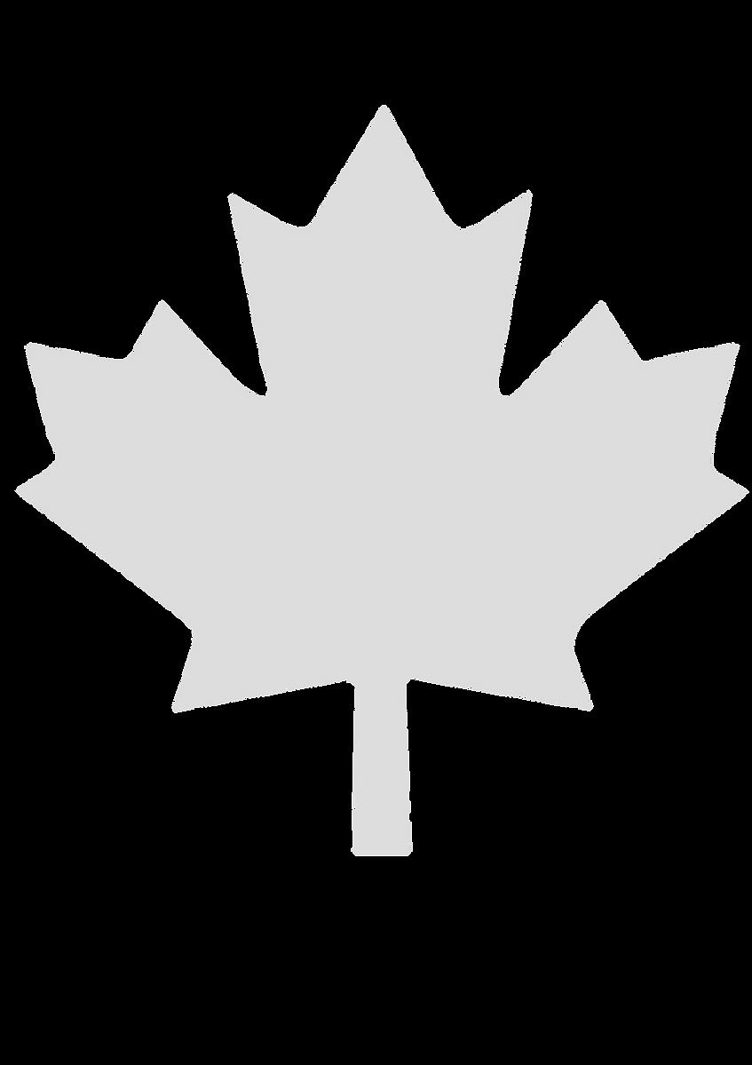 Canadian-Spa-logo-leaf_edited.png