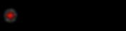 CSC Long Logo_Black.png