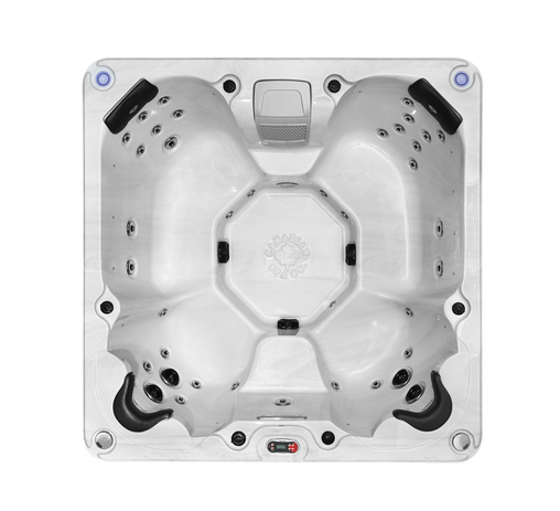 KH-10106-Top View.png