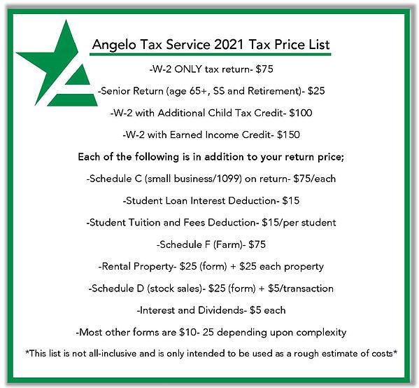 2021 tax price list- final.jpg