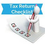 tax return checklist.jpg