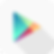 playstore-512.png