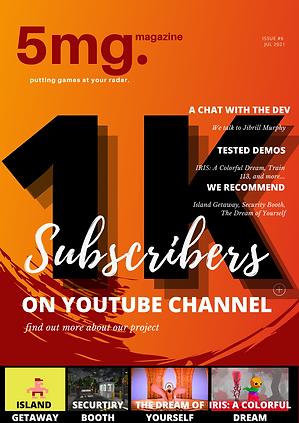 5mg Magazine 6.png