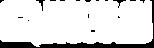 discord-server-5mg.png