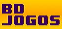 logo-bdjogos-f-1.png