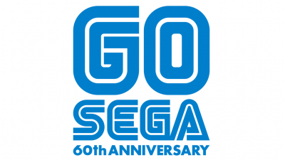 go-sega-60th-anniversary-logo_0190000000