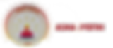 ASHA logo GDD.png