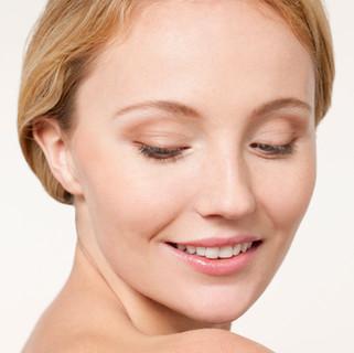 YstheAL: Efecto peeling para enfrentar las arrugas