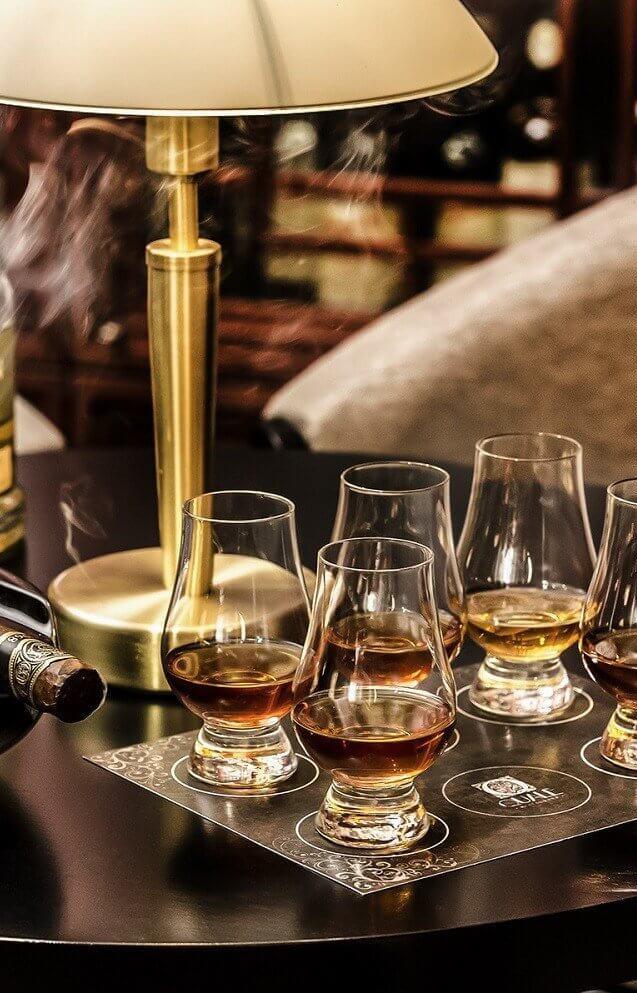 degustacja-whisky-pasjonaci.jpg