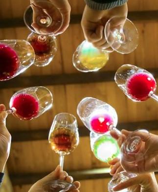 wino-degustacja.jpg