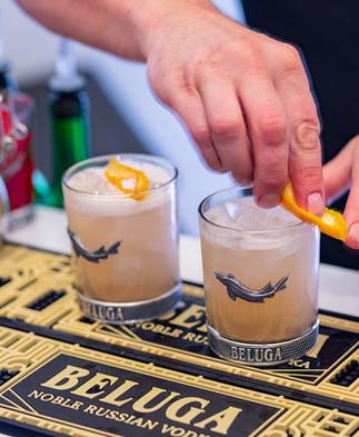 beluga-drink-koktajli-zest-zlota44-dobry
