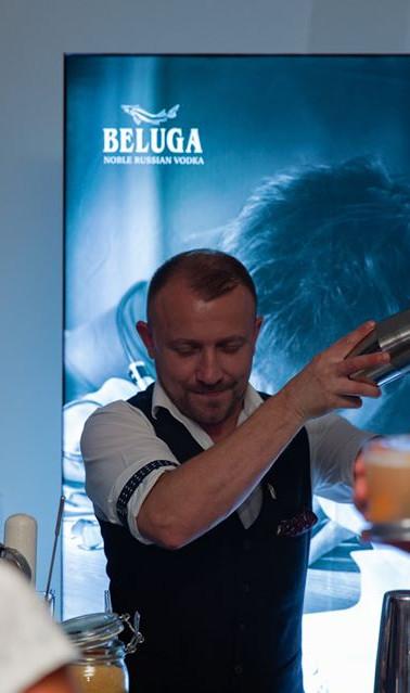 barman-pasjonaci-bar kolektyw-beluga-bel