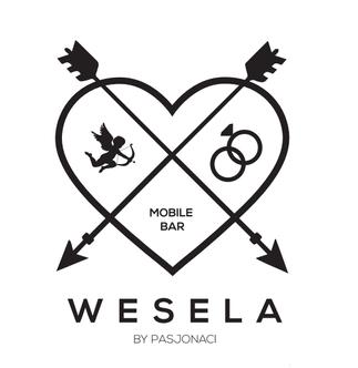 logo wesela white.png