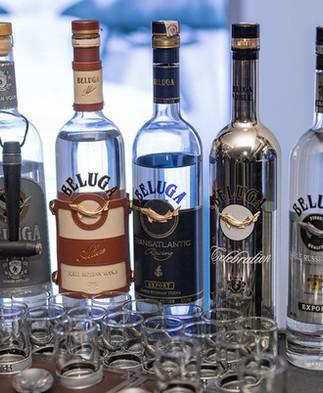 beluga vodka-wodka-premium vodka-rosyjsk