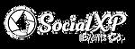 SocialXP_Logo wBlack border05.png