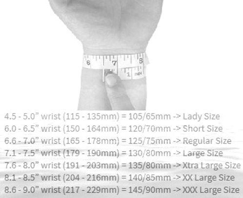 Wrist%20Sizing%20Chart_edited.jpg