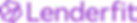 lenderfitlogo_purple.png