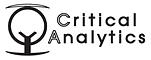 critical-anayltics.png