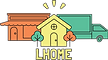 18-10 LHOME logo.png