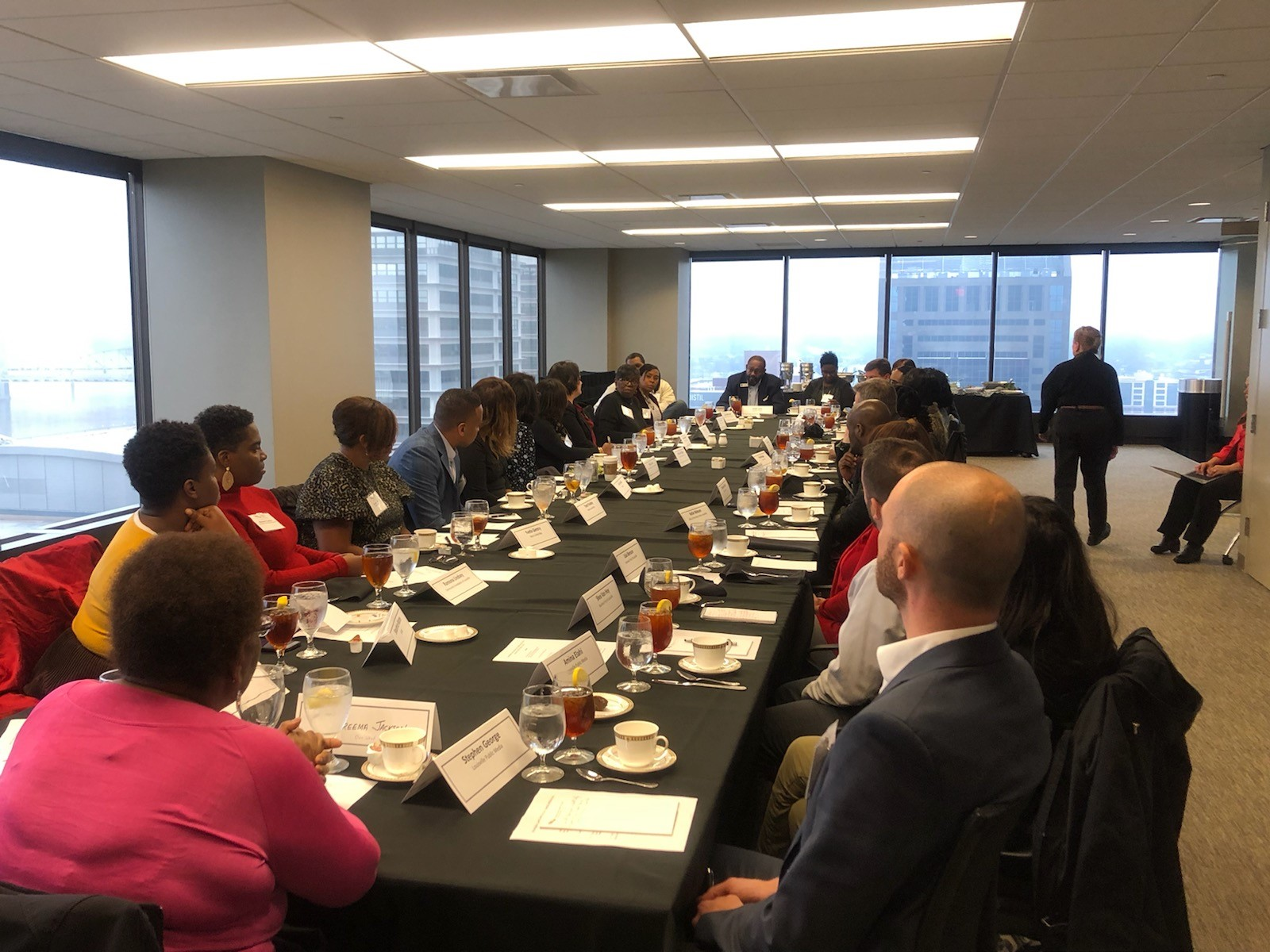 Minorities in Media Roundtable 2019.jpg