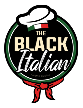 Business Spotlight: The Black Italian