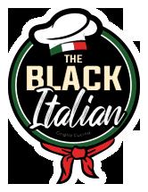 Business Spotlight: The Black Italian
