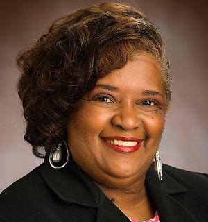 Kathy Pleasant-Merrit LHOME Board