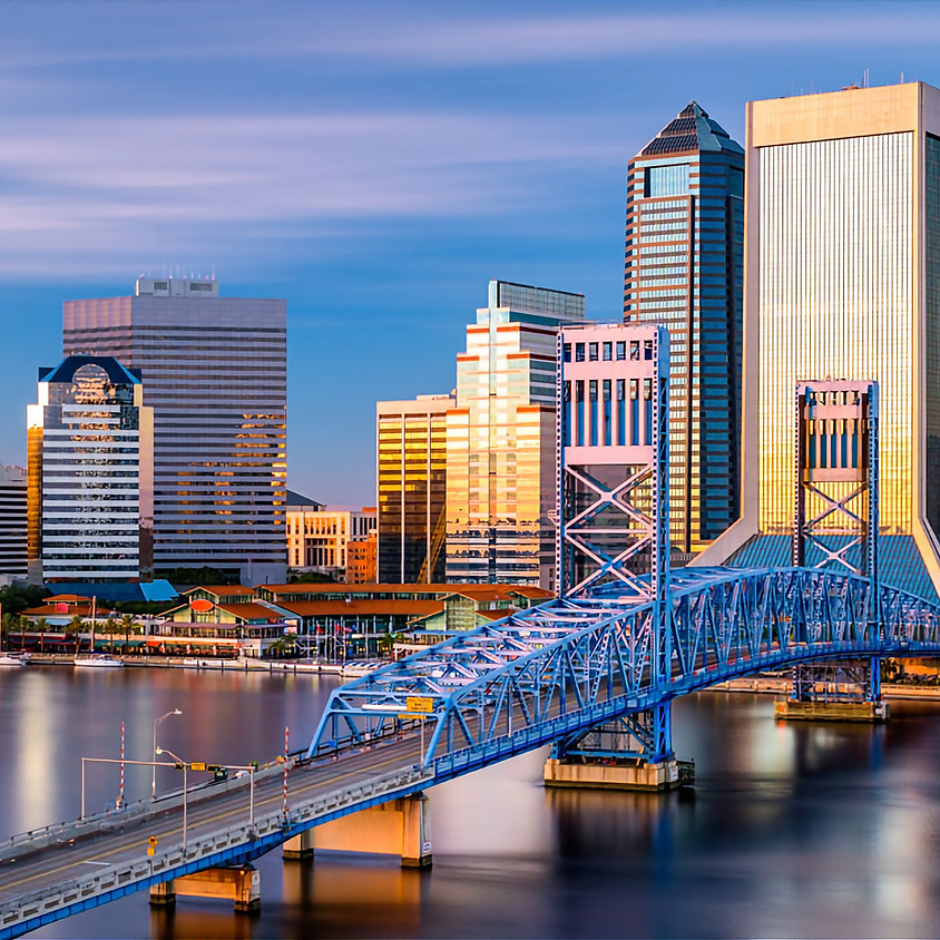 Florida State-wide MathFest