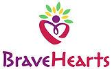 Brave Hearts - Logo (Vertical).jpg