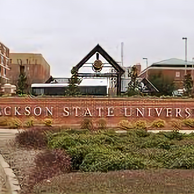 Mississippi State-wide MathFest