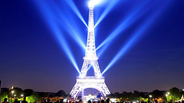 paris_tourism_-_eiffel_tower.webp