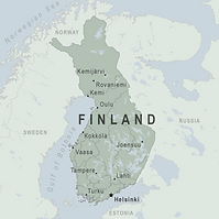 map-finland.png