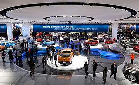 car show.jpg