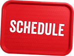 schedule-tray-button-300x225.png