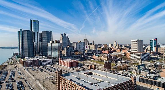 Detroit skyline _LP_i.jpg