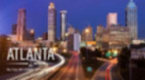 Atlanta4.jpg