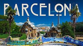Barcelona Front.jpg